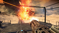 Bulletstorm Full Clip Edition Game Screenshot 1 (3)