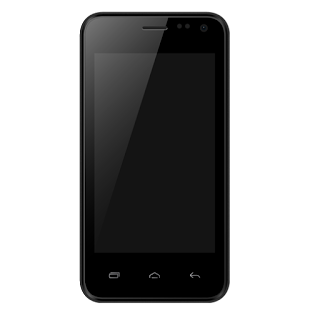 9mobile Rhino 2 Prime Launched - Specifications and Price