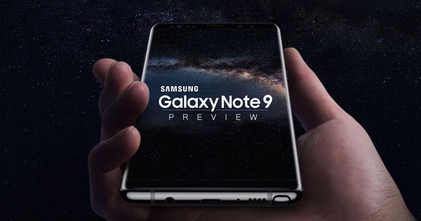 thay-man-hinh-samsung-galaxy-note-9
