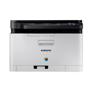 samsung-sl-c483-software-and-driver