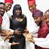 BEAT FM OAP TOOLZ IS PREGNANT