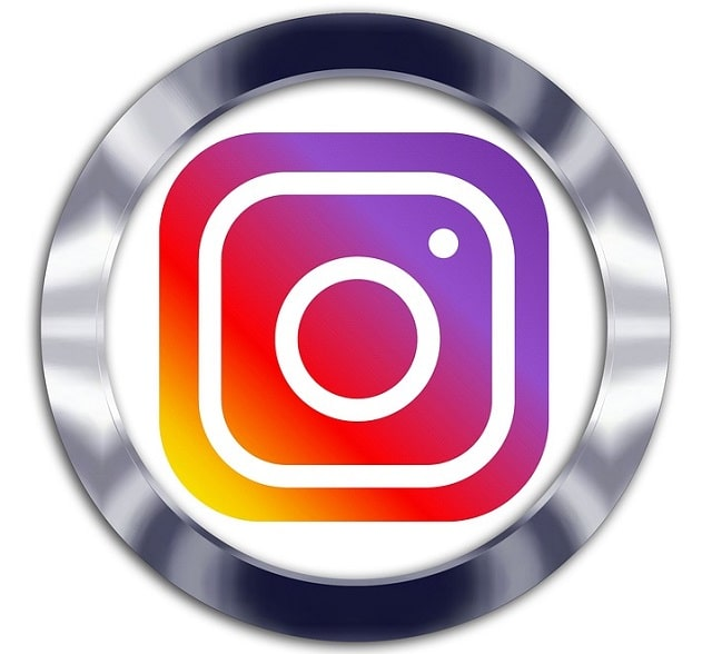 Instagram marketing musts IG social media selling tips