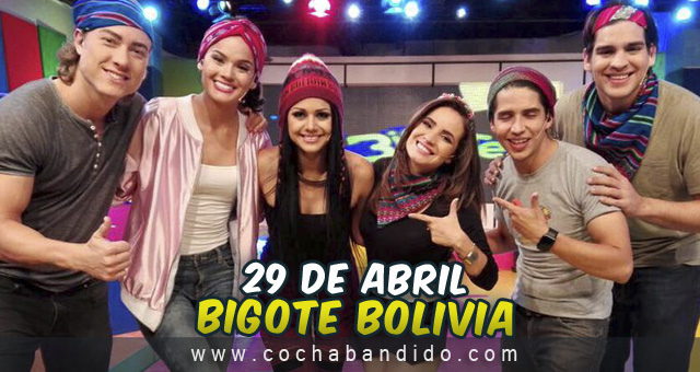29abril-Bigote Bolivia-cochabandido-blog-video.jpg