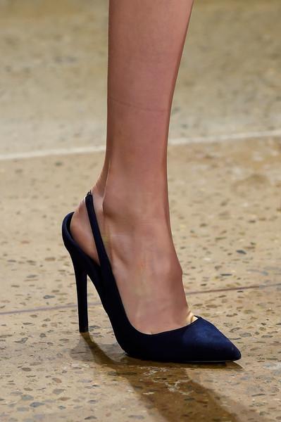 CG-MBFWN-ElblogdePatricia-shoes-calzado