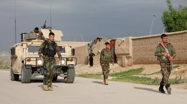 43-soldiers-killed-in-Taliban-attack-in-Kandahar