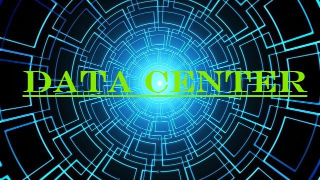 data center pune