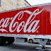 Femsa, principal embotelladora de Coca Cola en el país, pidió un procedimiento preventivo de crisis por la caída de consumo