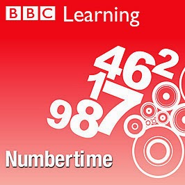 http://www.bbc.co.uk/podcasts/series/numbertime