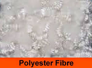 Physical and Chemical Properties of Polyester - Textile Apex