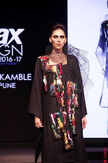 The Max Design Awards 2017 Grand Finale (14).JPG