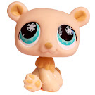 Littlest Pet Shop Special Polar Bear (#759) Pet