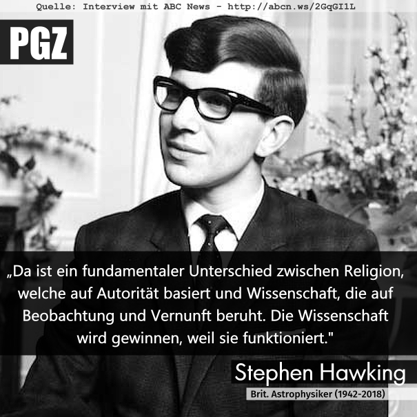 freigeist forum t bingen stephen hawking gestorben. Black Bedroom Furniture Sets. Home Design Ideas