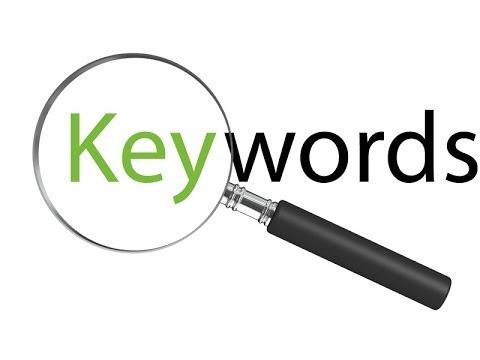 Cara mengetahui kata kunci paling banyak dicari di google
