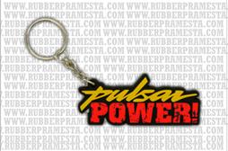 gantungan kunci karet semarang, gantungan kunci karet Jakarta, gantungan kunci karet murah Surabaya, gantungan kunci karet