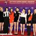 [Fakta #2 MAMA 2017] Bukti 'Signal' TWICE Layak Mendapatkan Daesang Awards