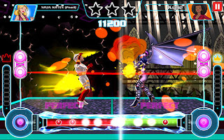 Download Game Duel Beats Unreleased V1.0 MOD Apk ( Mod Money/Unlocked )