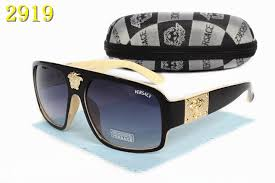 c8be4c298e53 Discount Versace Sunglasses Low Price For Kid USA Online Sale