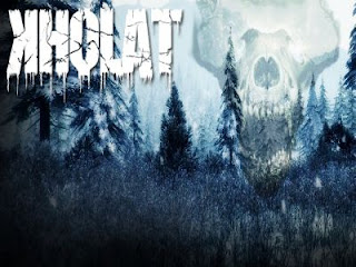 Download Kholat Game For PC