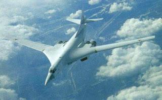 Руски бойни кораби от Средиземно море и стратегически бомбардировачи са нанесли удари с ракети по Ракка,столицата на