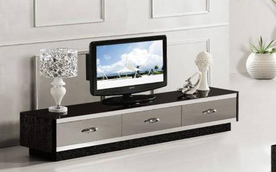 Multinotas Muebles Diseos Modernos Televisores