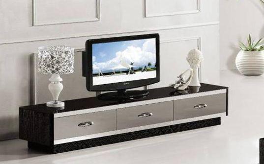 Multinotas muebles dise os modernos televisores for Muebles televisor moderno