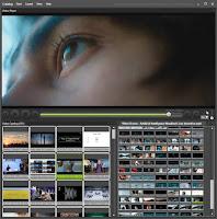 Fast Video Cataloger v7.0.0.0 Full version