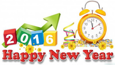 happy-new-year-2016-pictures-images