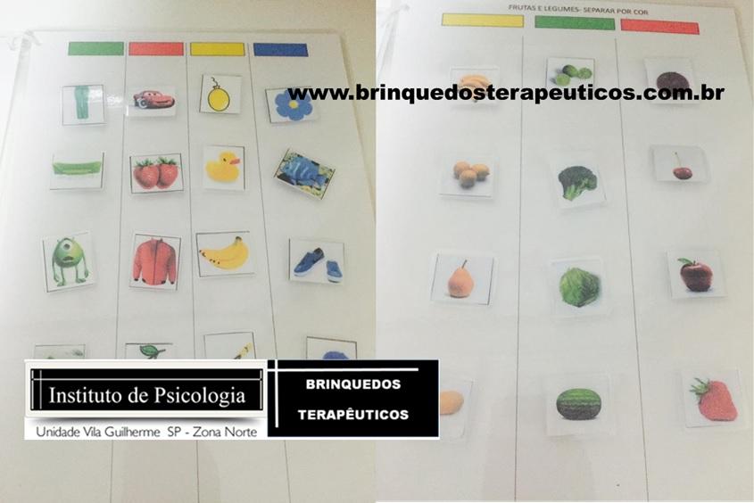 Sonha Artesanato Sorocaba ~ Instituto de Psicologia Vila Guilherme Loja de Brinquedos