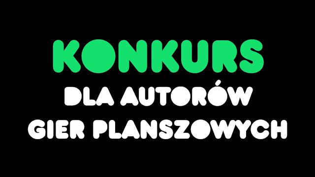 https://planszowki.blogspot.com/2017/09/wydaj-swoja-gre-na-kickstarterze.html