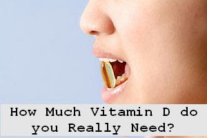 https://foreverhealthy.blogspot.com/2012/04/how-much-vitamin-d-do-you-really-need.html#more
