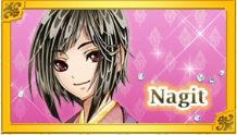 http://otomeotakugirl.blogspot.com/2014/07/shall-we-date-my-sweet-prince-nagit.html