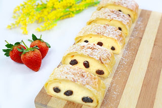 malang-strudel-cheese