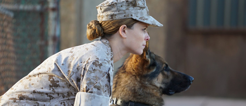 megan-leavey-movie-trailer-clips-featurette-images-and-posters
