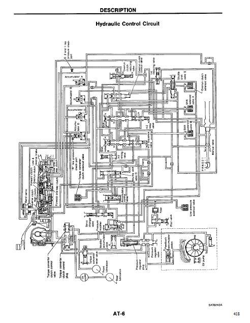 Ecu Repair: Bosch Ecu Repair Manual