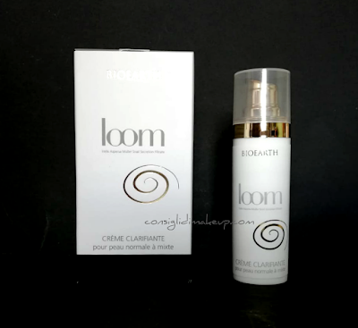 review bioearth loom