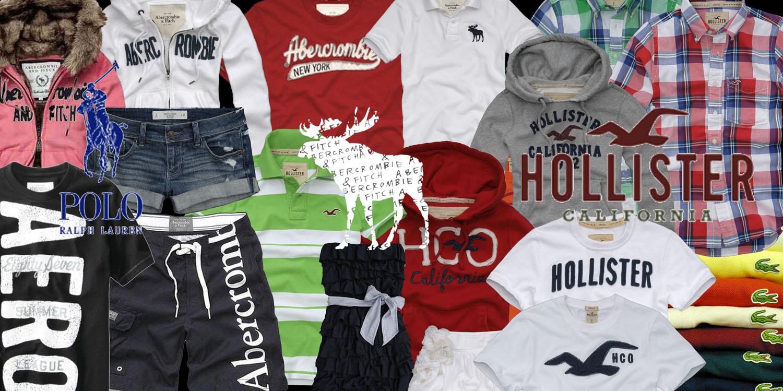 Nos dias atuais roupas e acessórios de marca já fazem parte do estilo e do  guarda-roupa de muitos brasileiros, podemos dizer que sem dúvida, ... 48492cdbec