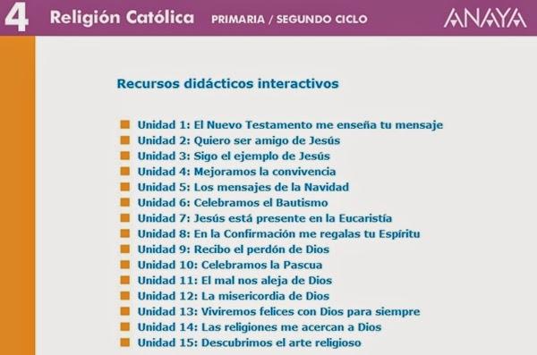 http://www.juntadeandalucia.es/averroes/centros-tic/41009470/helvia/aula/archivos/repositorio/0/204/html/Programa/recursos.htm