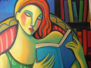 color-armonía-retratos-mujeres