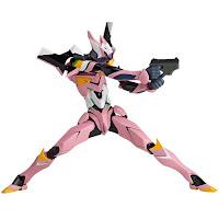 "Abierto pre-order del EVA-08 beta Production Model, de ""Evangelion 3.0 You Can (Not) Redo"" - Kayodo"