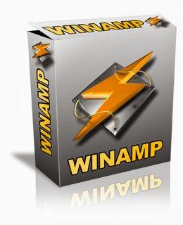 Download   Winamp Pro 5.62 build 3161 Multilanguage