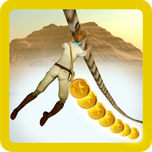 TEMPLE GOLD RUN latest version for free download APK