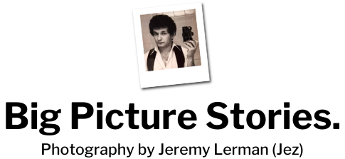 Jeremy Lerman (Jez) | Natural Reportage and Documentary Wedding Photography in Israel and abroad