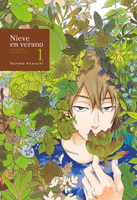 nieve-en-verano-1-haruka-kawachi