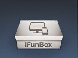 تحميل برنامج ifunbox وشرح التعامل معه بالتفصيل