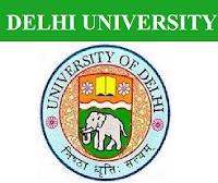 Delhi Recruitment