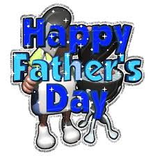Happy Fathers Day Images Gifs Animated Images