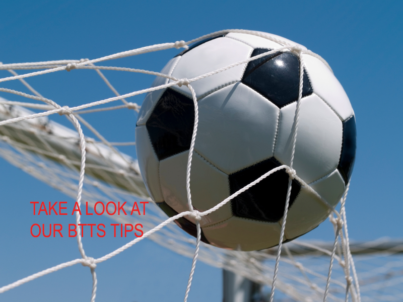OUR GOALS GALORE TIPS