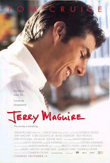 http://fuckingcinephiles.blogspot.com/2017/11/1-cinephile-1-film-culte-jerry-maguire.html