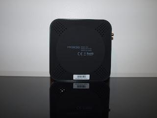 Análise: Probox2 Ex+ e Remote+ 5