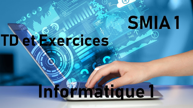 Integrale Generalisee Cours Pdf